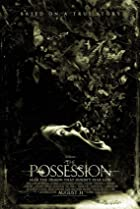 Image of The Possession