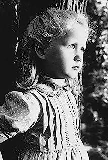 Brigitte Fossey Picture