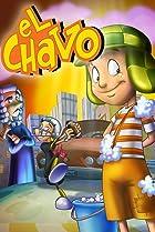 Image of El Chavo