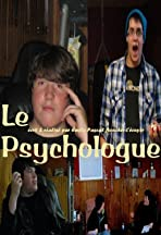 Le psychologue: le court-métrage