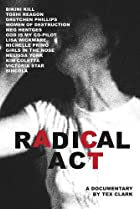 Image of Radical Act