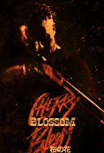Primary image for Cherry Blossom Bloom