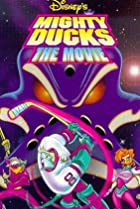 Image of Mighty Ducks the Movie: The First Face-Off