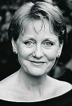 Jessica Turner's primary photo