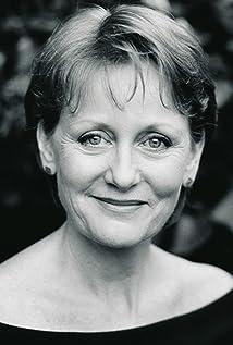 Aktori Jessica Turner