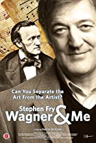 Image of Wagner & Me