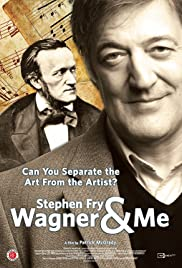 Wagner & Me(2010) Poster - Movie Forum, Cast, Reviews