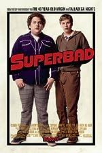 Superbad(2007)
