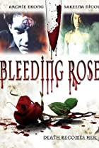 Image of Bleeding Rose