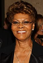 Dionne Warwick's primary photo