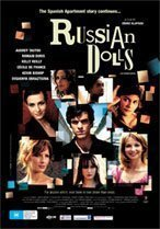 Russian Dolls(2005)