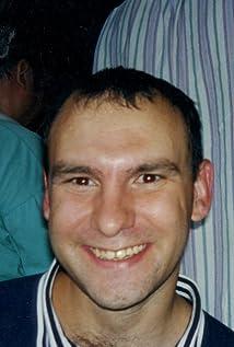Tom Piechura Picture