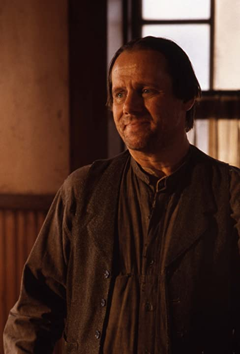 William Sanderson in Last Man Standing (1996)