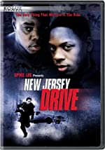 New Jersey Drive(1995)