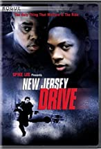Primary image for New Jersey Drive