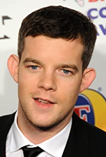 Russell Tovey Picture