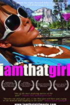 Image of I Am That Girl