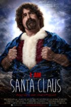 Image of Mick Foley