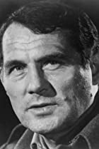 Image of Robert Shaw