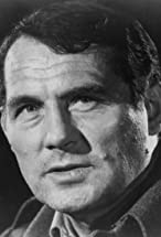 Robert Shaw's primary photo