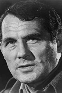 Robert Shaw Picture