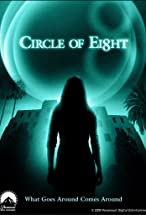 Primary image for Circle of Eight