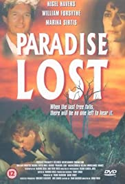 Paradise Lost (1999) Poster - Movie Forum, Cast, Reviews