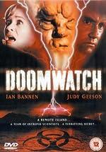 Doomwatch(2016)