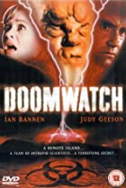 Image of Doomwatch