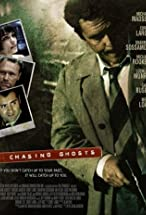 Primary image for Chasing Ghosts