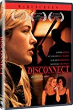 Disconnect(2011)