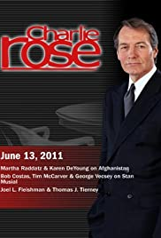 Episode dated 13 June 2011 Poster