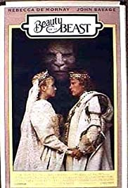 Beauty and the Beast (1987) Poster - Movie Forum, Cast, Reviews