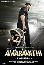 Amavarathi