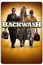 Image of Backwash