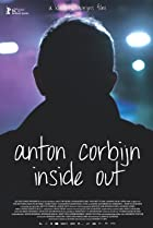 Image of Anton Corbijn Inside Out