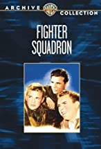 Primary image for Fighter Squadron