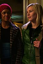 Image of Veronica Mars: Ain't No Magic Mountain High Enough