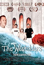 The Westsiders Poster