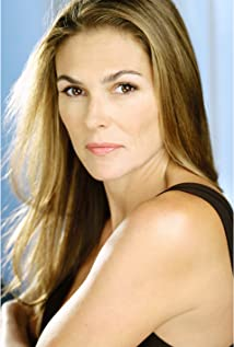 Paige Turco New Picture - Celebrity Forum, News, Rumors, Gossip