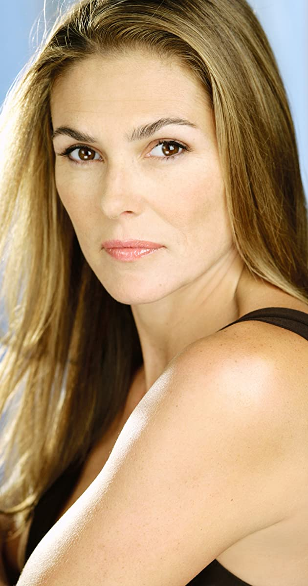 paige turco young