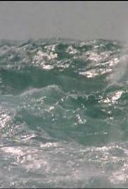 Ocean World Poster