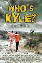 Image of Who's Kyle?