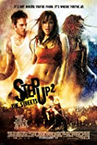Image of Step Up 2: The Streets