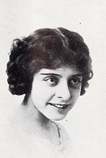 Ethel Grandin Picture