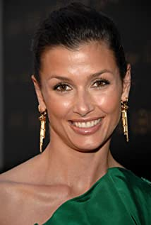 Bridget Moynahan Picture