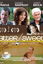 Primary image for Bitter/Sweet