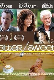 Bitter/Sweet(2009) Poster - Movie Forum, Cast, Reviews