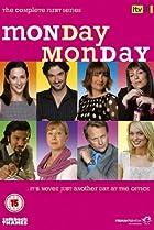 Image of Monday Monday