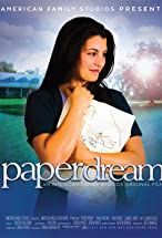 Primary image for Paper Dream